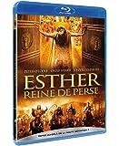 Esther, reine de Perse [Blu-ray]