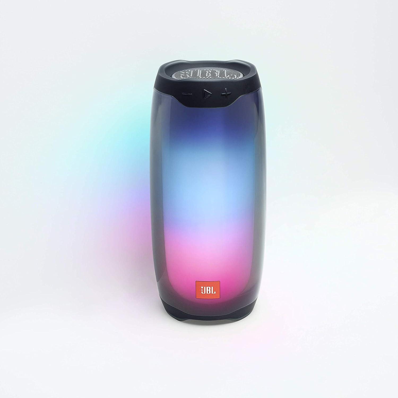 JBL Pulse 4 Speaker