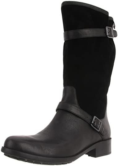 Boots Camper 39 guapo neg Noir 1911 46288 Femme Eu Negroaf qEnxw8qrUH