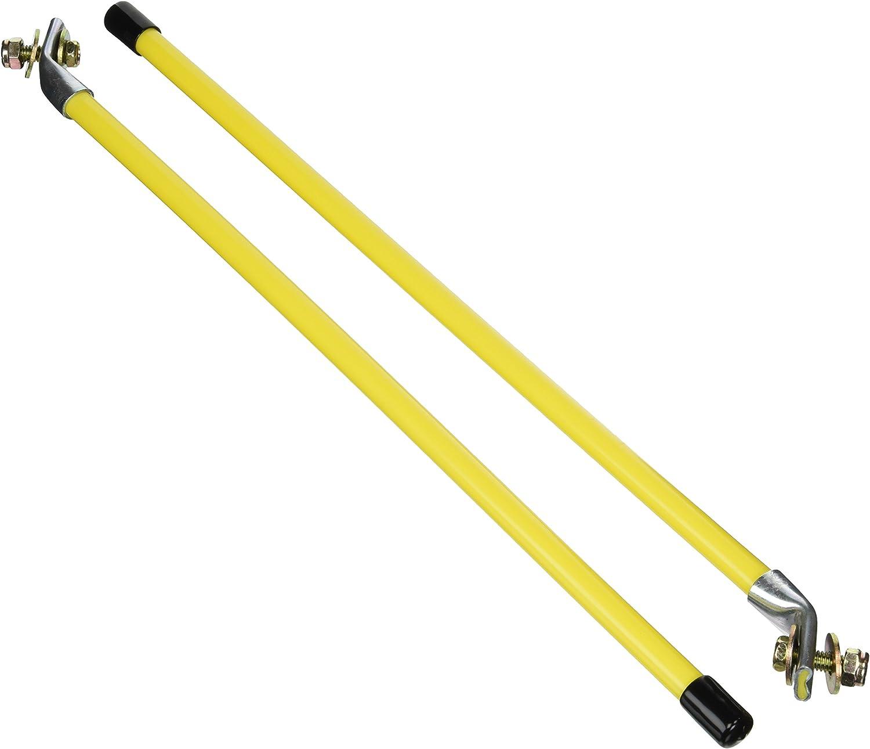 Kolpin Snow Plow Blade Marker Kit - 10-0140
