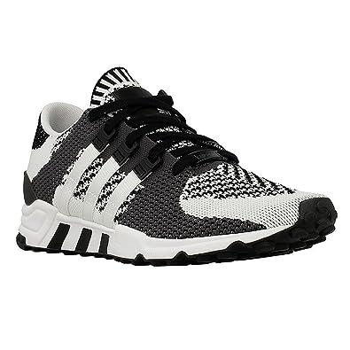 de adidas Chaussures Support Adulte RF Mixte EQT PK Noir Fitness qUrAqX