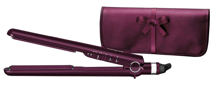 BaByliss Pro 235 Elegance Straightener
