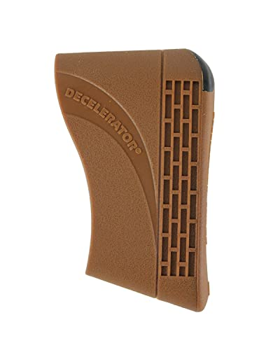 Best Recoil Pads