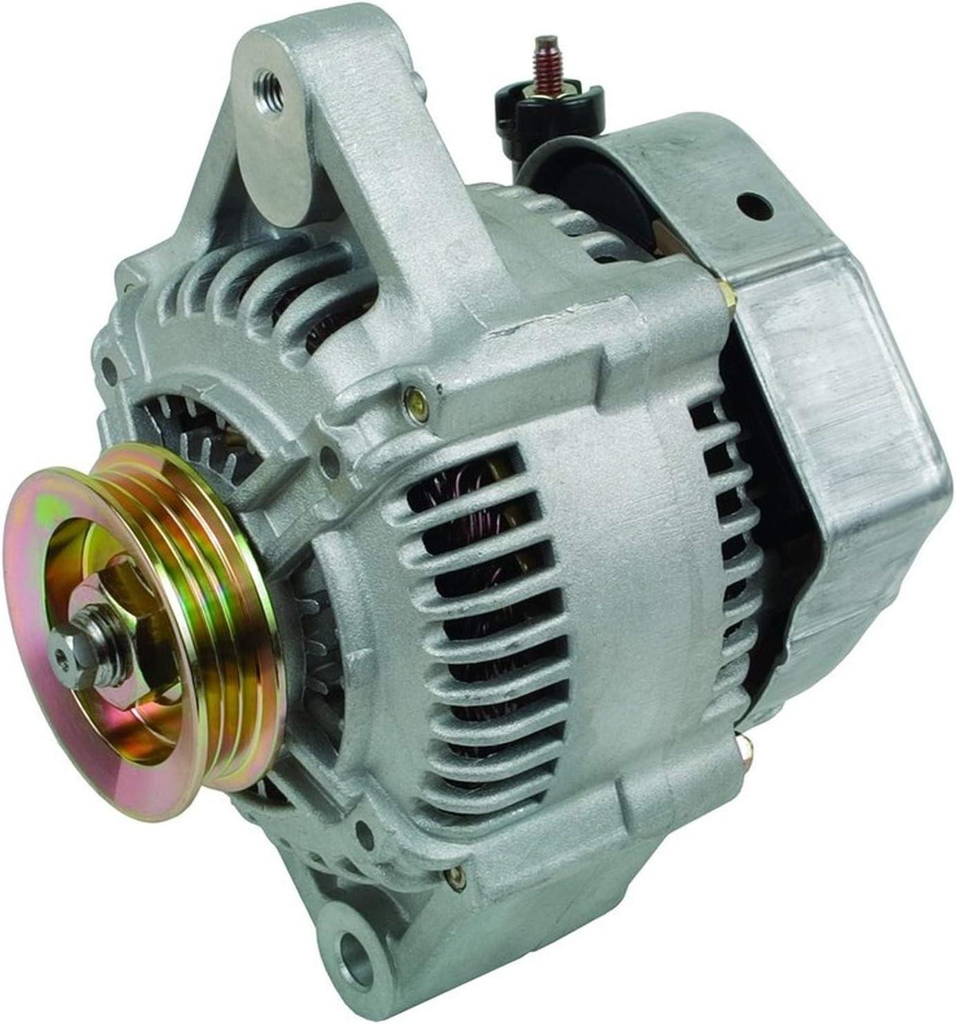 SNR ga751.19/Alternator Free Wheel