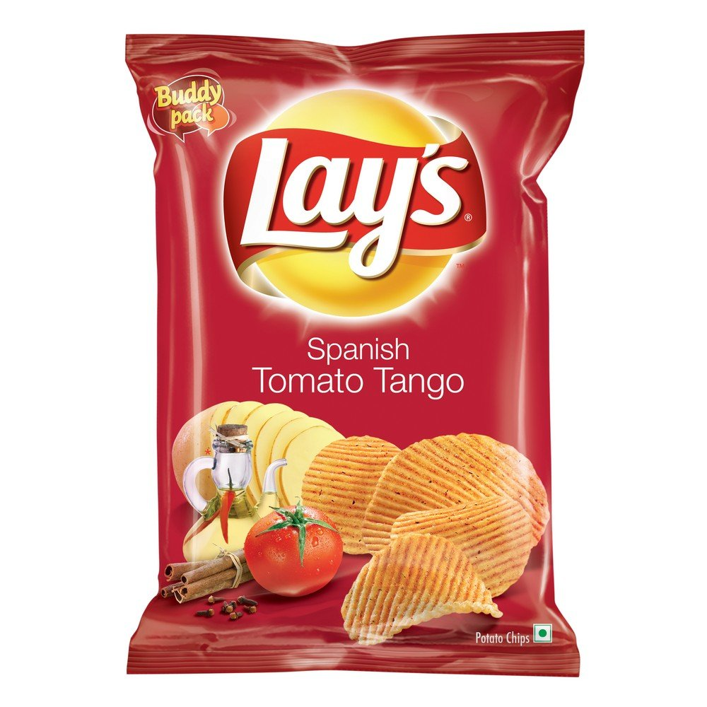 lay s Lay's is releasing eight new flavors, all based on regions of the united states.