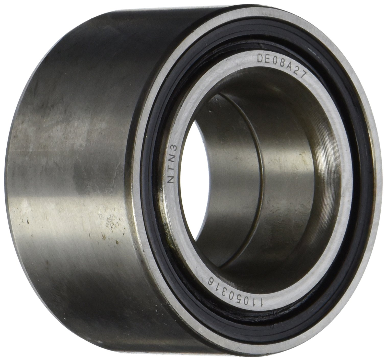 Timken 510003 Wheel Bearing