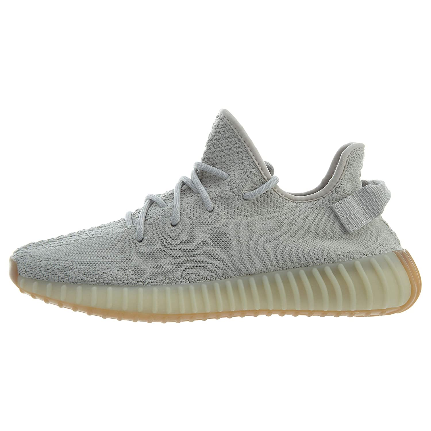 adidas Mens Yeezy Boost 350 V2 Sesame Woven Size 10