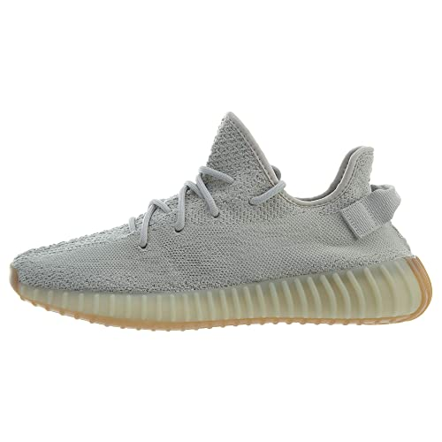 low priced 3ee16 14ff5 adidas Mens Yeezy Boost 350 V2 Sesame Woven Size 10