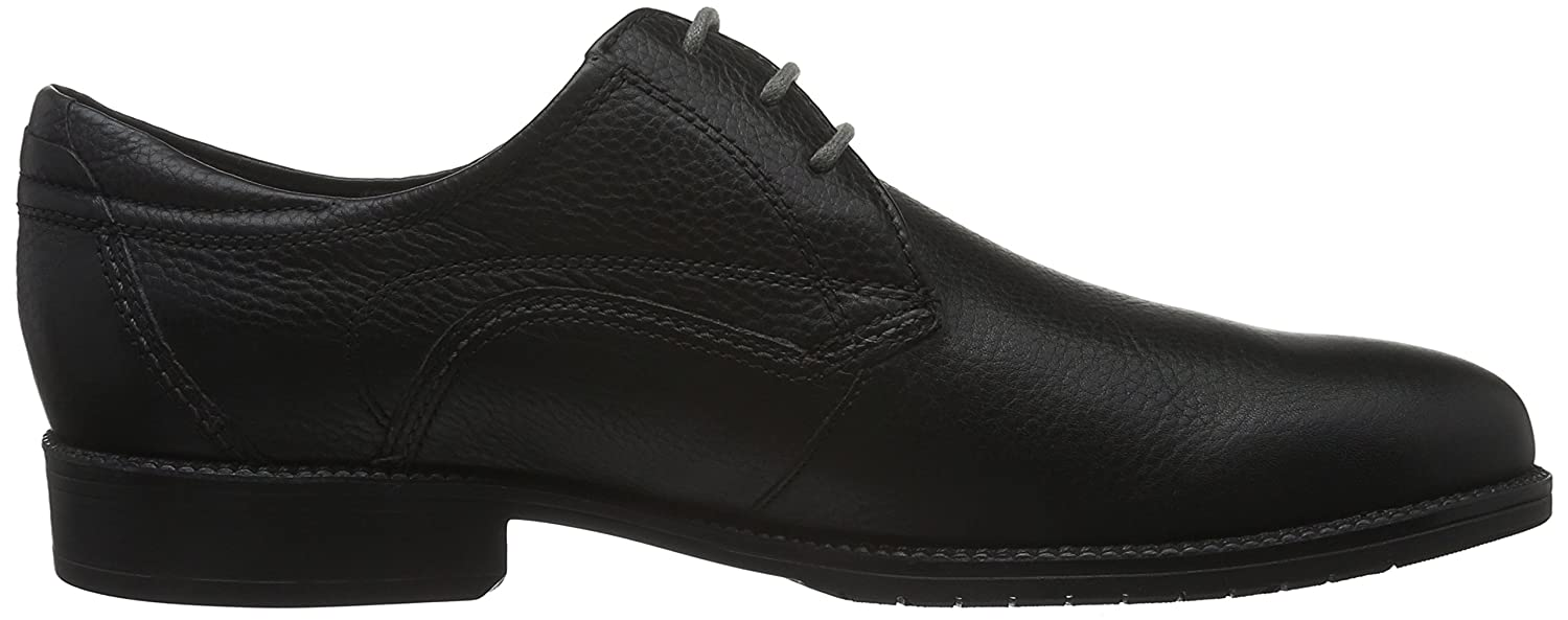 Mens Arano Derbys Sioux