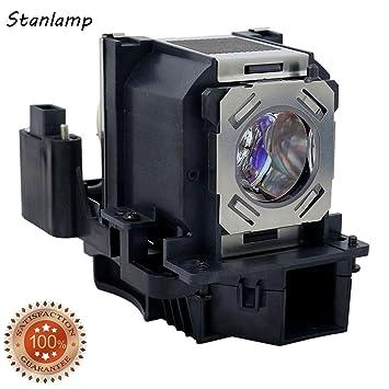 Stanlamp - Lámpara de Repuesto para proyector Sony LMP-C250 (con ...