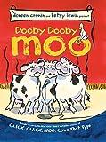 Dooby Dooby Moo (A Click, Clack Book)