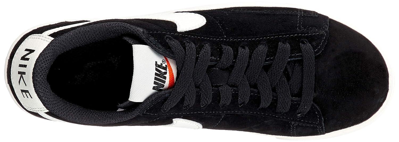 Nike W Blazer Low SD Scarpe Scarpe Scarpe da Basket Donna   In Linea Outlet Store  45056e