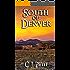 South of Denver