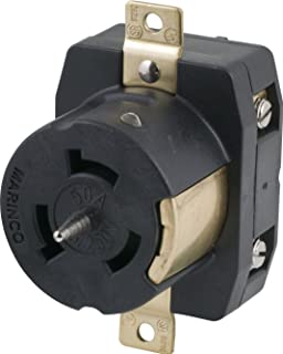 71QFAfH9uML._AC_UL320_SR256320_ hubbell cs6369 locking receptacle, 50 amp, 125 250v, 3 pole and 4 cs6365 wiring diagram at webbmarketing.co