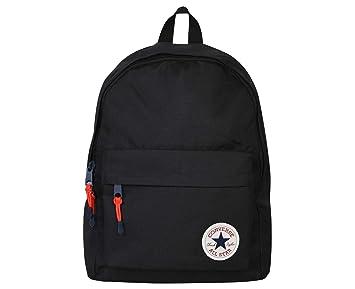 Amazon.co.uk: Converse Backpacks: Luggage
