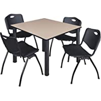 Amazon Best Sellers Best Office Table Amp Chair Sets