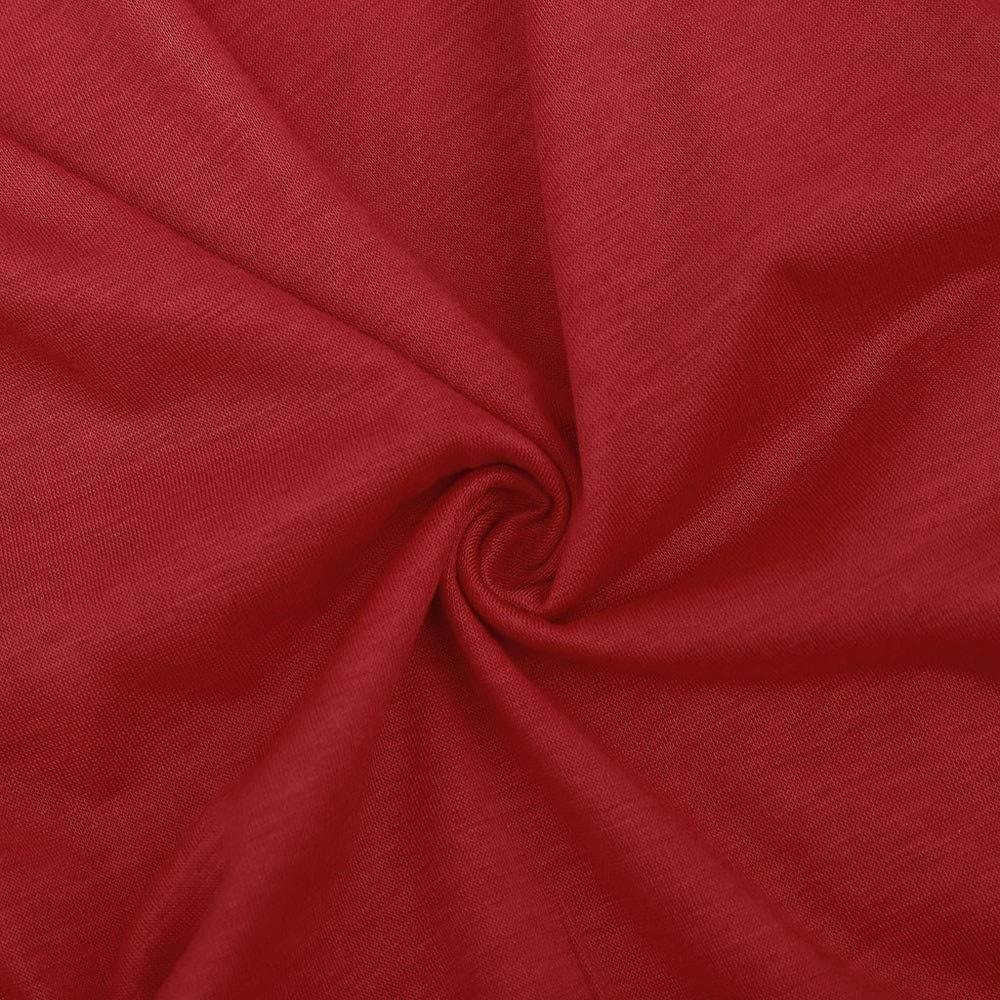 GiveKoiu-Clothings Sudadera para Mujer