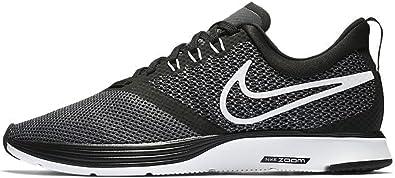 Amazon.com | Nike Womens Zoom Strike