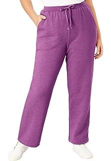 85d86b5b3cc7 Amazon.com: Watsons Extra Comfort Disposable Ladies Pants Underwear ...