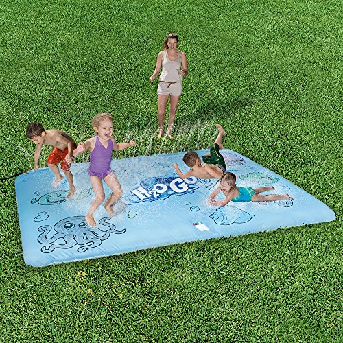 bestway-h2o-go-fun-sketching-art-blobz-giant-water-filled-spraying-splash-mat