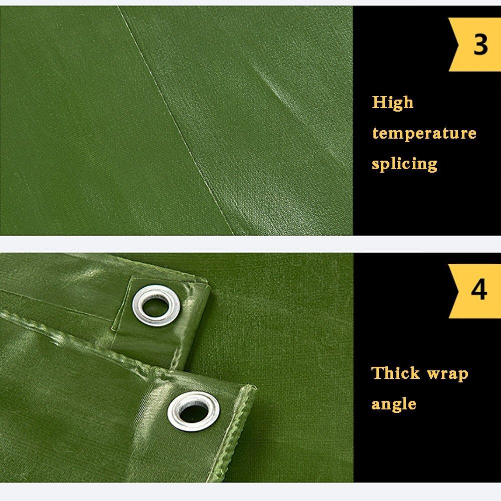 Telo Impermeabile Tenda Esterna, 560g m² (Dimensioni     3  4m) | Qualità Primacy  | A Prezzo Ridotto  275914
