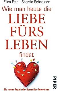 Böhse Onkelz Forum Forum anzeigen BÖHSE