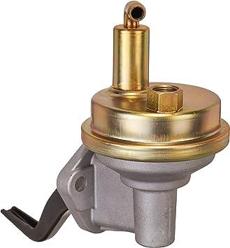 Spectra Premium SP1117MP Mechanical Fuel Pump
