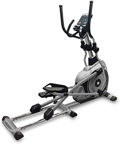 BH Bici elíptica nc19, Fitness apps, Entrenamiento Motivacional ...