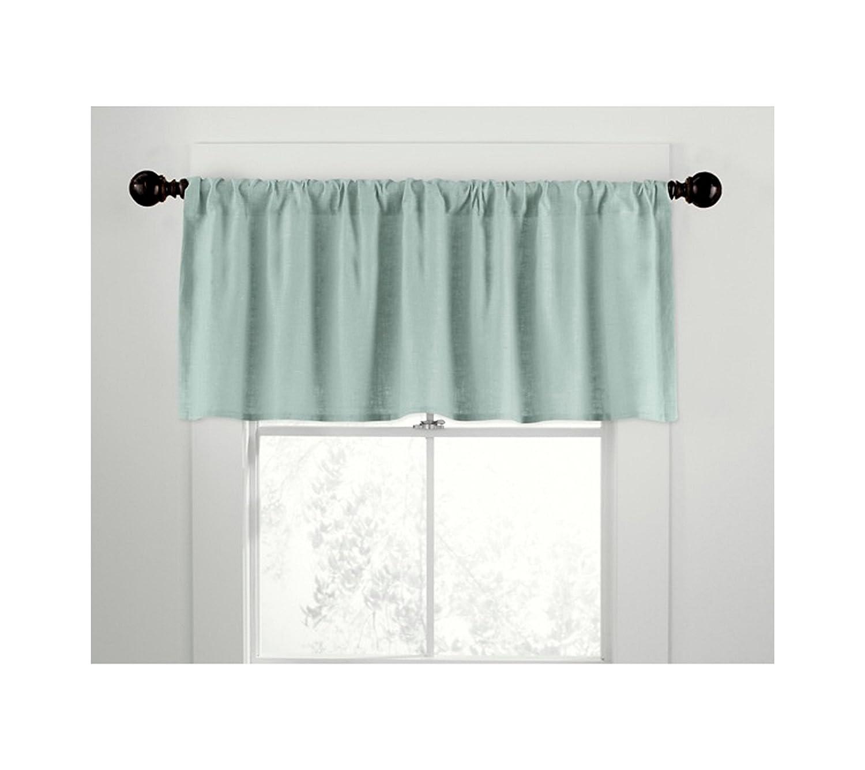 Amazon.com: Veratex Contemporary Style Luxury 100% Linen ...