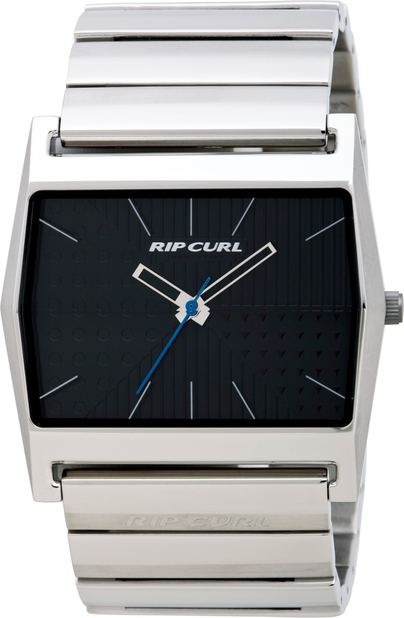 Rip Curl Men's A2277 Luxor Black Watch