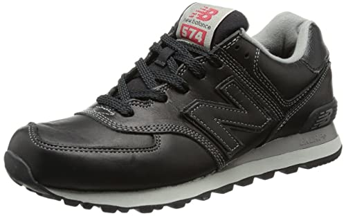 50% price attractive price factory outlets New Balance M574GS Herren Sneaker