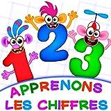 Abc Glooton Jeu Educatif Gratuit Pour Enfants De 3 A 6 Ans Amazon Ca Appstore For Android