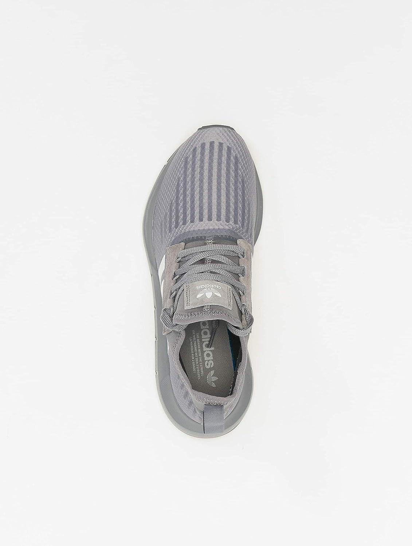 adidas Scarpe Swift Run Barrier CODICE AQ1024: Amazon.it