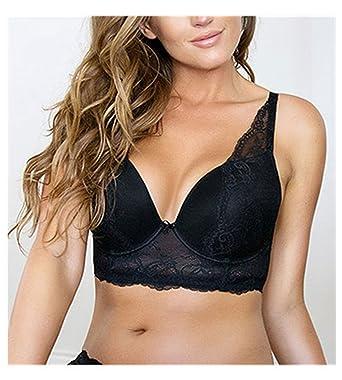 Gif boobs drawn