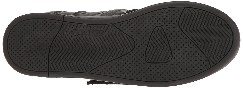 Adidas Zapatos Casuales Correa Tubular Invasor De Los Hombres gGZjbX