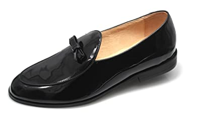 Leather Belgian Loafers clearance store for sale clearance latest collections X6lv0utu