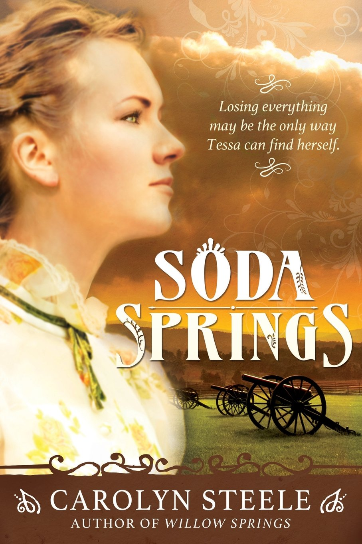 Download Soda Springs ebook