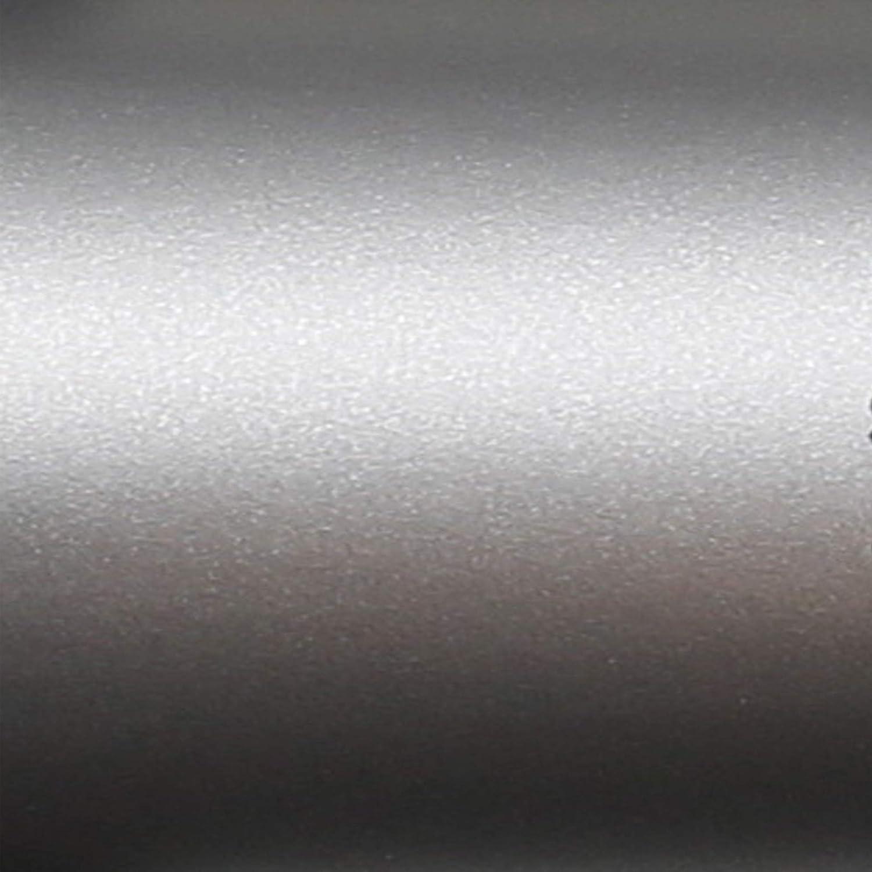 Klebefolie weiß glänzend Möbelfolie Selbstklebende Folie glossy 45 x 200 cm