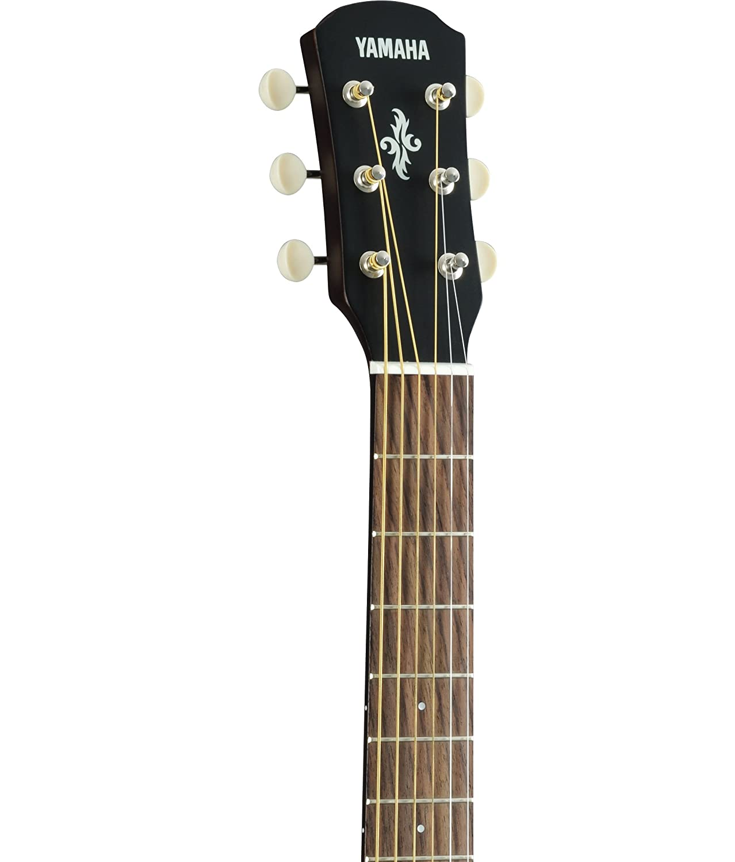 Yamaha APXT2 3/4-acústica-para guitarra eléctrica - Natural: Amazon.es: Instrumentos musicales