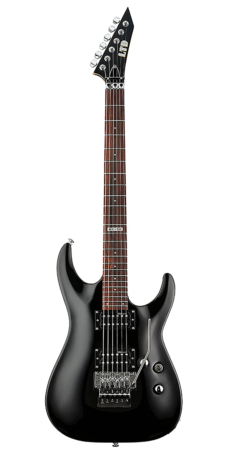 ESP MH-50 Electric Guitar