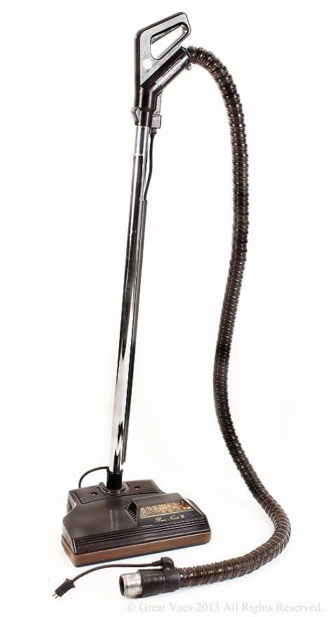 amazon com rainbow genuine power nozzle model pn 2 complete rh amazon com