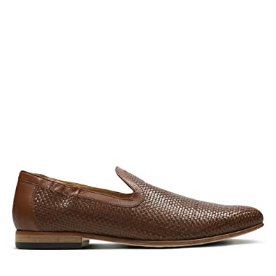 fe82dc57 Clarks Men's Loafers: Buy Online at Low Prices in India - Amazon.in