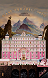 The Grand Budapest Hotel (English Edition)