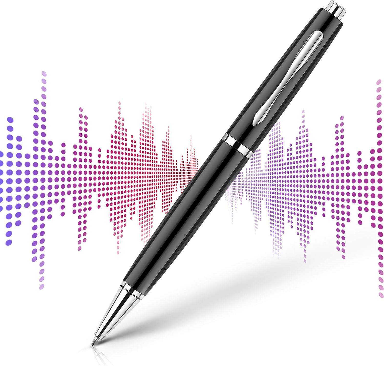 micro voice recorder online