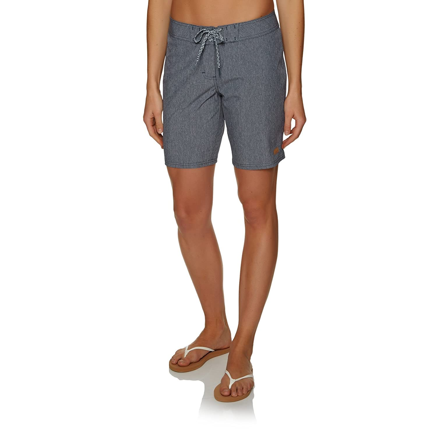 Protest Damen Boardshorts