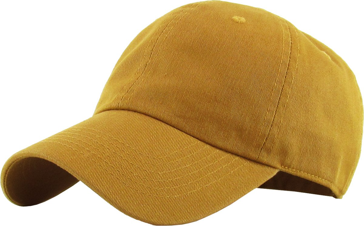 c308c7301e Galleon - KB-LOW TIM Classic Cotton Dad Hat Adjustable Plain Cap. Polo  Style Low Profile (Unstructured) (Classic) Timberland Adjustable