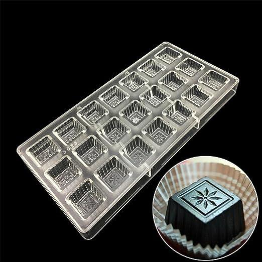 Vak 12 agujeros bandeja de cocina para hornear de horno moldes ...