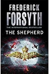 The Shepherd Kindle Edition