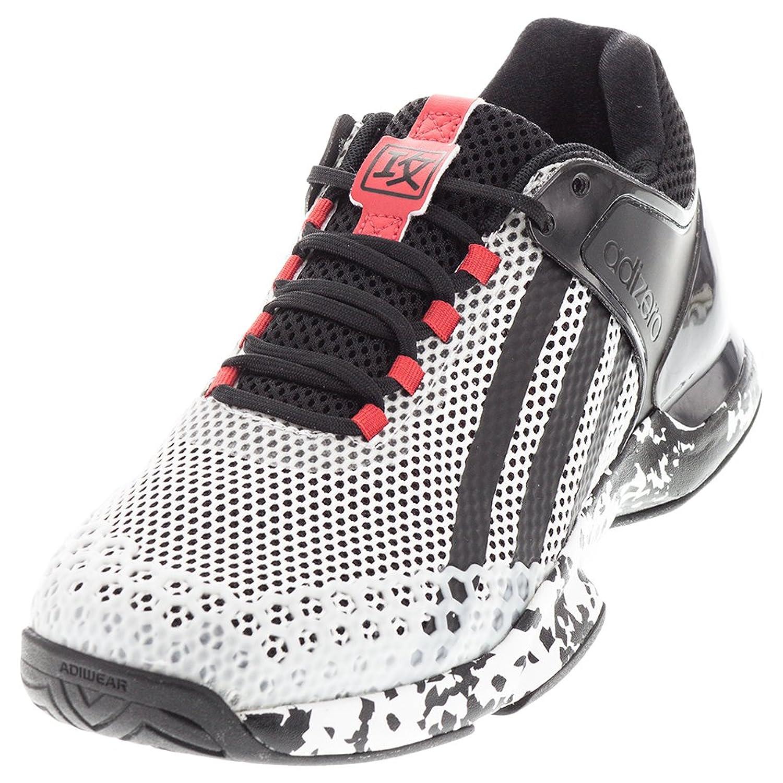 : adidas ubersonic sun tzu Uomo scarpa da tennis (sport):