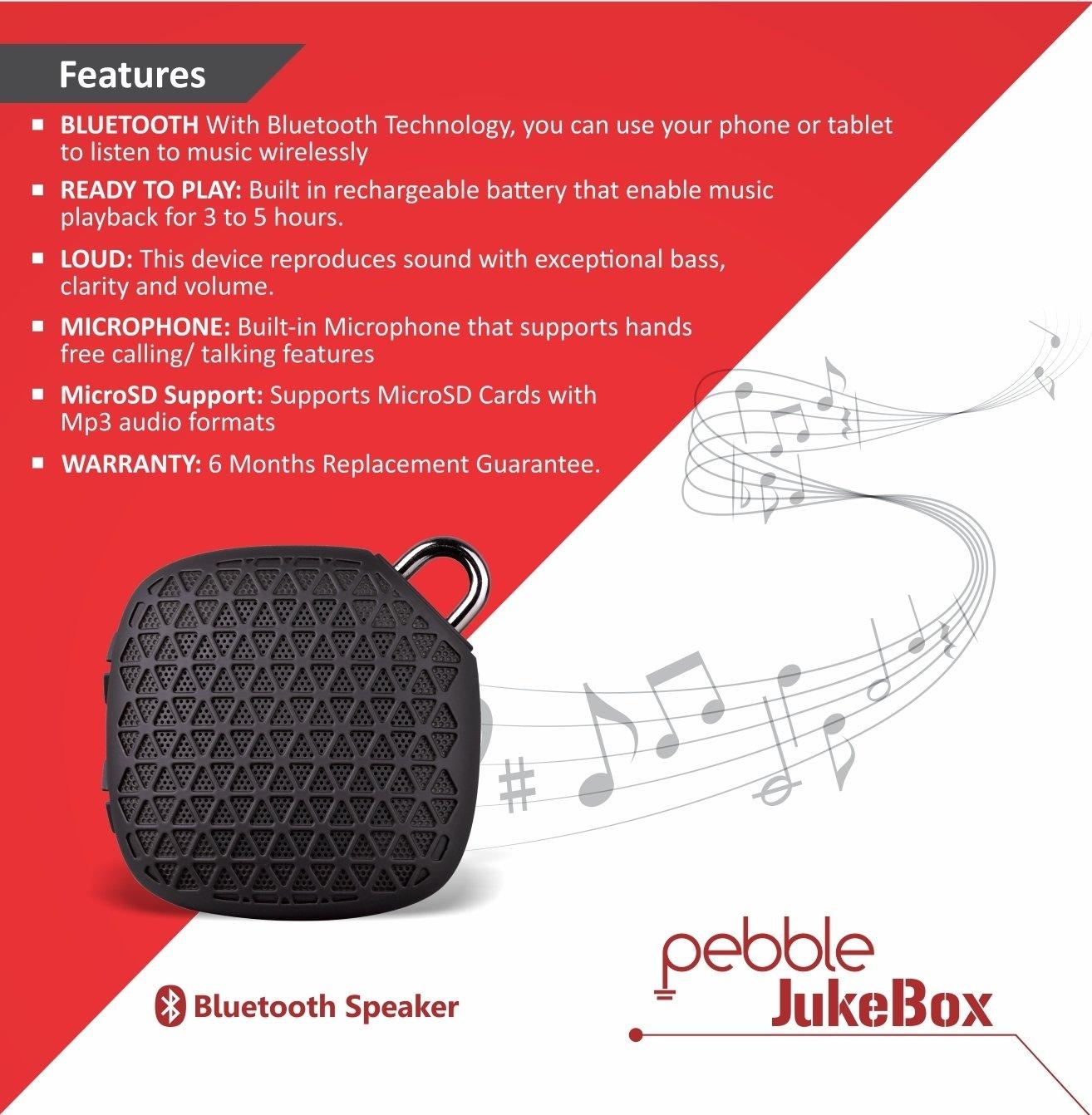 Wurlitzer Microphone Wiring Diagram Library Of Diagrams Uniden Mic Jukebox Speaker Explained Rh Dmdelectro Co Radio Shack